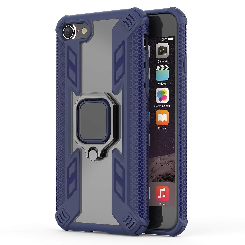 Predator 1 iphone case
