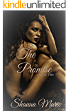 The Promise: Book Two (The Promise Duet)