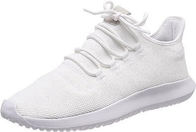 adidas Tubular Shadow, Zapatillas para Hombre: Amazon.es: Zapatos y complementos