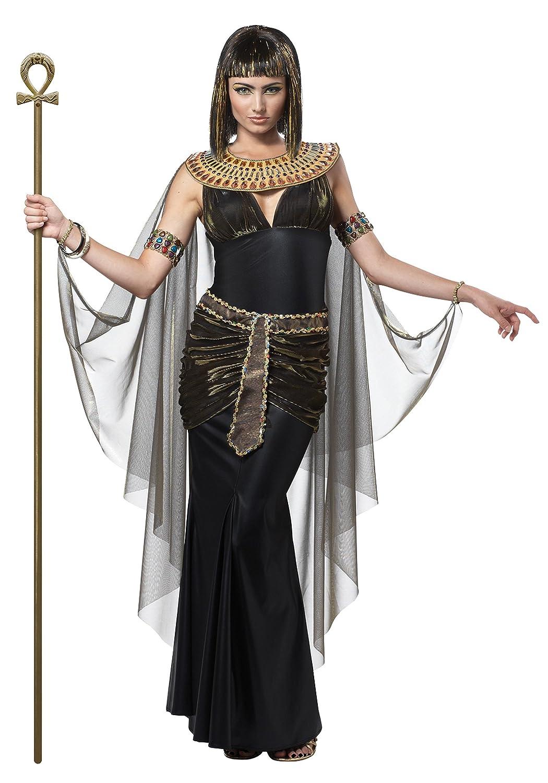 Generique - Kostüm Kleopatra für Damen M
