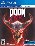 Doom VFR for PlayStation 4