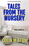 Tales From The Nursery - Volume 2