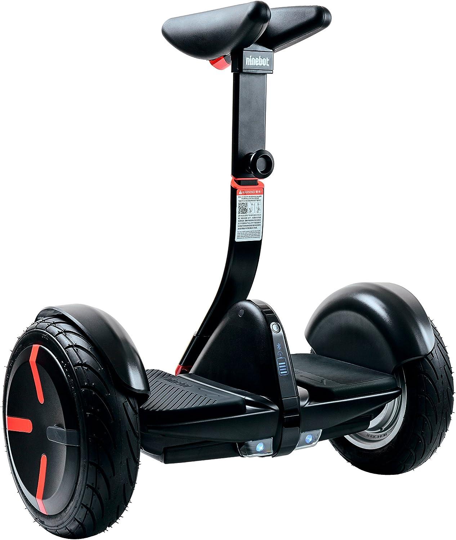 SEGWAY MiniPRO Smart Self-Balancing Transporter