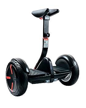 SEGWAY miniPRO Self Balancing Scooters