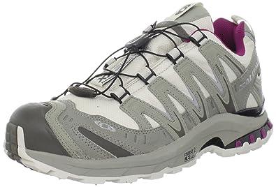 326d1722 Salomon XA Pro 3D Ultra 2 GTX® W Running Shoe Womens