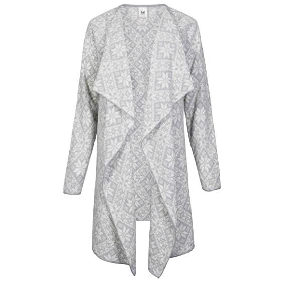 Of Jacket Norway Feminine SweaterAmazon Dale Flora Damen SMqUzVGp