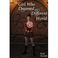 The Girl Who Dreamed of a Different World