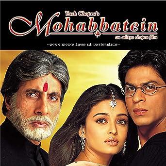 bolly4u trade devdas 2002 hdrip full hindi movie download 720p