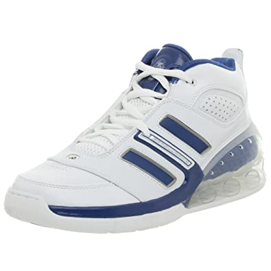 d42e29ce6 adidas Men s Bounce Artillery II Basketball Shoe