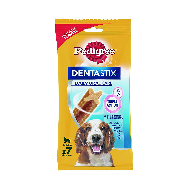 PEDIGREE Dentastix – Dulces