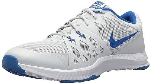5a971ba281a20 Nike Air Epic Speed TR II