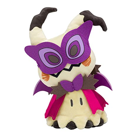 Toys Hobbies Shiny Tyrantrum Fan Made Pokemon Plush Toy
