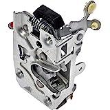 Dorman 940-400 Door Lock Actuator