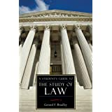 A Student's Guide to the Study of Law (ISI Guides to the Major Disciplines)