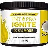 Amazon.com : Fat Burning Cream for Belly - TNT Pro Ignite