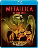Metallica - Some Kind Of Monster/10th Anniversary Edition [Blu-ray]