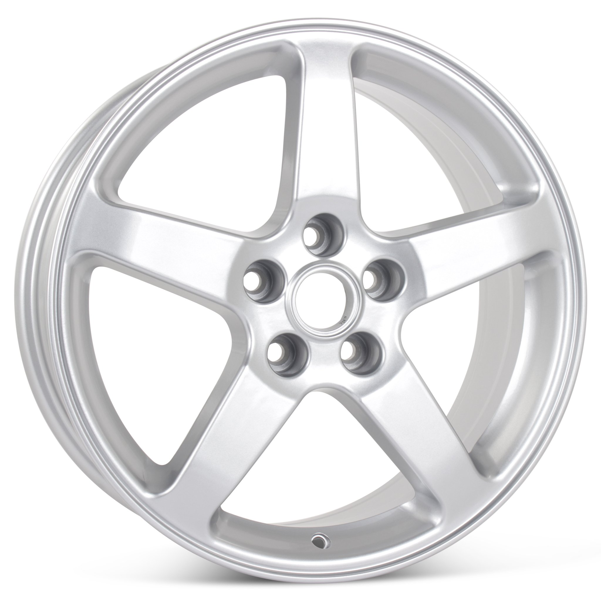 New 17'' Alloy Replacement Wheel for Pontiac G6 2005 2006 2007 2008 2009 Rim 6585