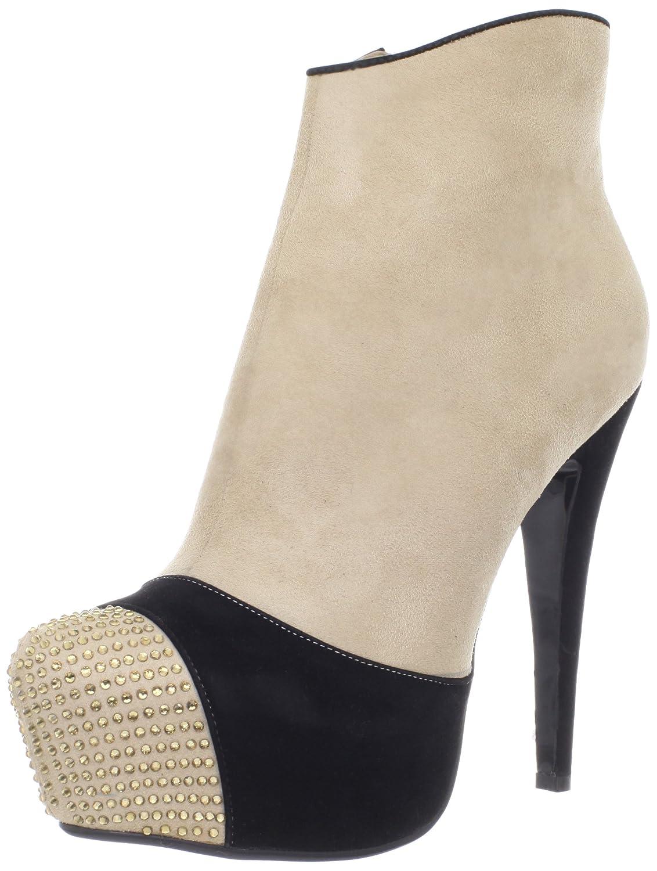 Women's Sandra Dee Ankle Boot