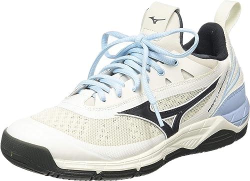 mens mizuno running shoes size 9.5 eu wow wow basketball