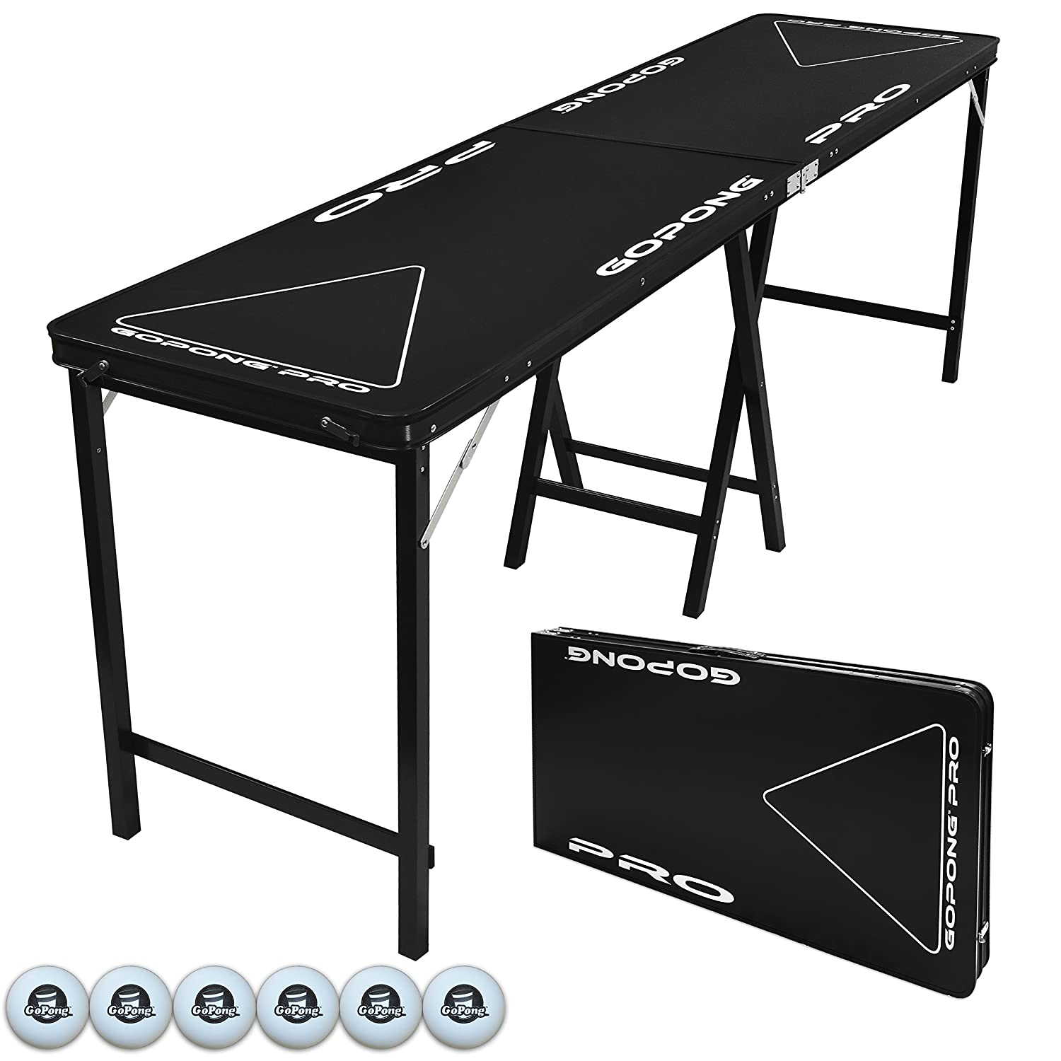 Charmant What Is The Best Beer Pong Table Prices Pros And Cons