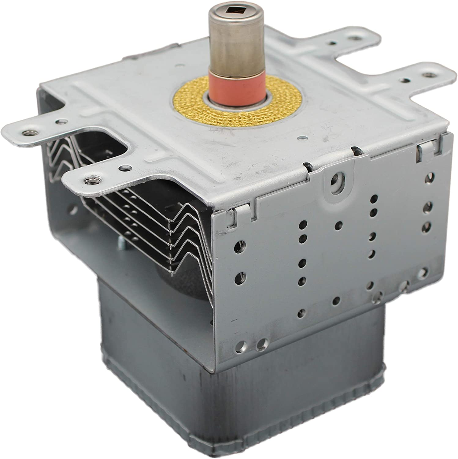 Supplying Demand SD0259 Microwave Magnetron Compatible with Whirlpool Fits AP5183463 0M75