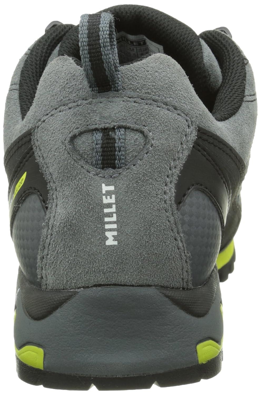 chaussure de marche basse homme