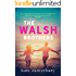 The Walsh Brothers
