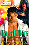 Lady Killers: from the Jellybean Candy Shop (The Candy Shop Series Book 12)