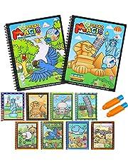 Cuadernos para colorear | Amazon.es | 2018
