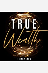 True Wealth Audible Audiobook