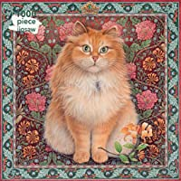 Adult Jigsaw Puzzle Lesley Anne Ivory: Blossom: 1000-piece Jigsaw Puzzles