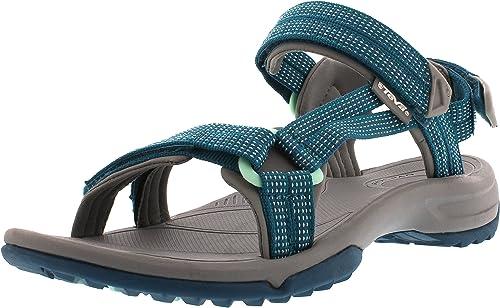 Teva Women's W Terra Fi Lite Hiking Sandals