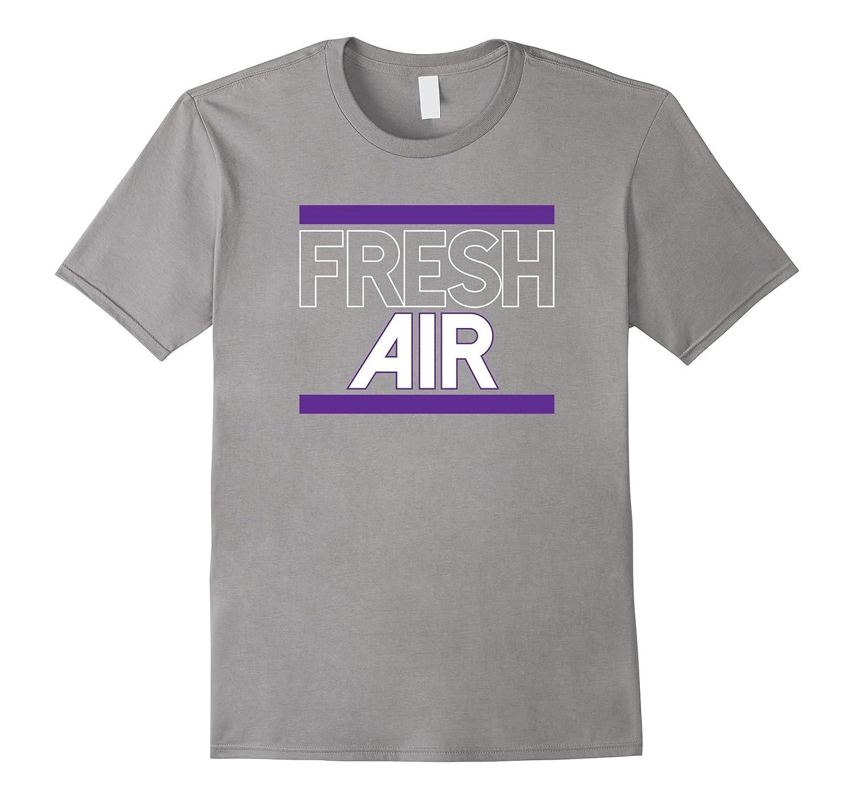 c73f90b4f47 Concord Fresh Air T-Shirt Eggplant 11 XI – Hntee.com