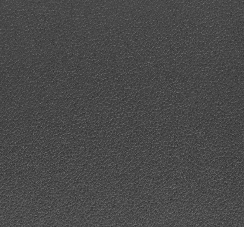 53290 Impermeable Pvc Venilia Impermeable Pvc Sans Phtalates