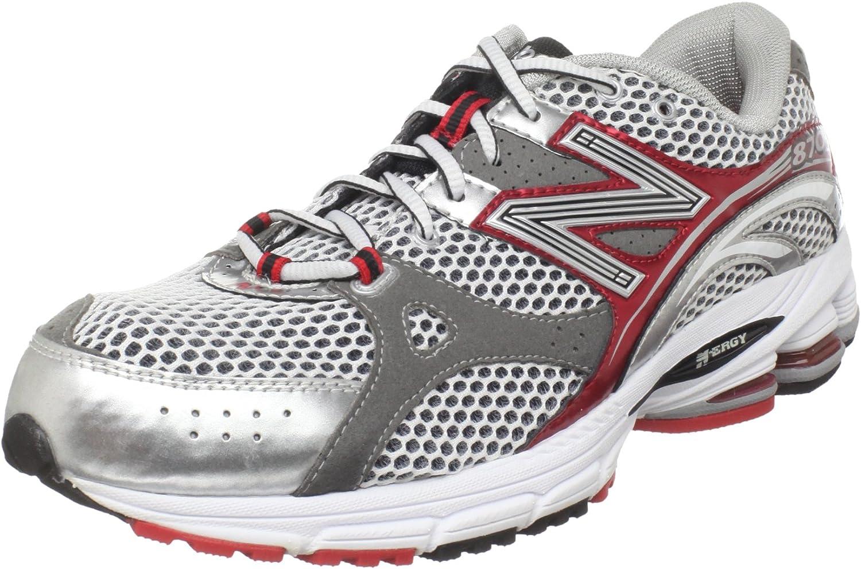 New Balance Men's 870 V1 Running Shoe
