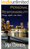 Personal Responsibility (The Adelheid Series Book 10)