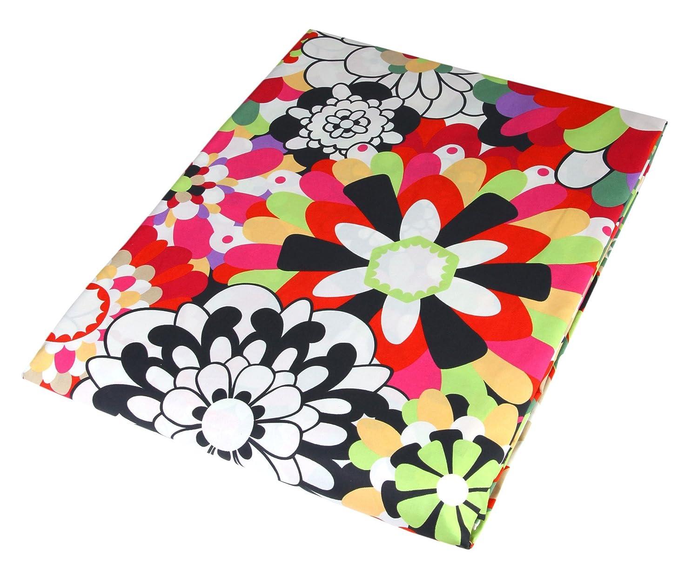 Copripiumino Missoni.Missoni Duvet Cover Multicolored Copripiumino Usa Dlb Jessie 156
