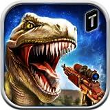 Jungle Dino