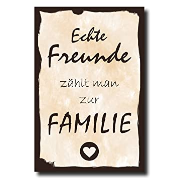 Holzschild Dekoschild Lieblingsmensch Gr personalisiert Liebe 15 x 15 cm