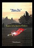 """Manu Deï: """"L'épée de la dernière Ordalie"""""""