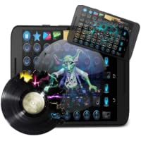 Techno Music Beat Maker Pro