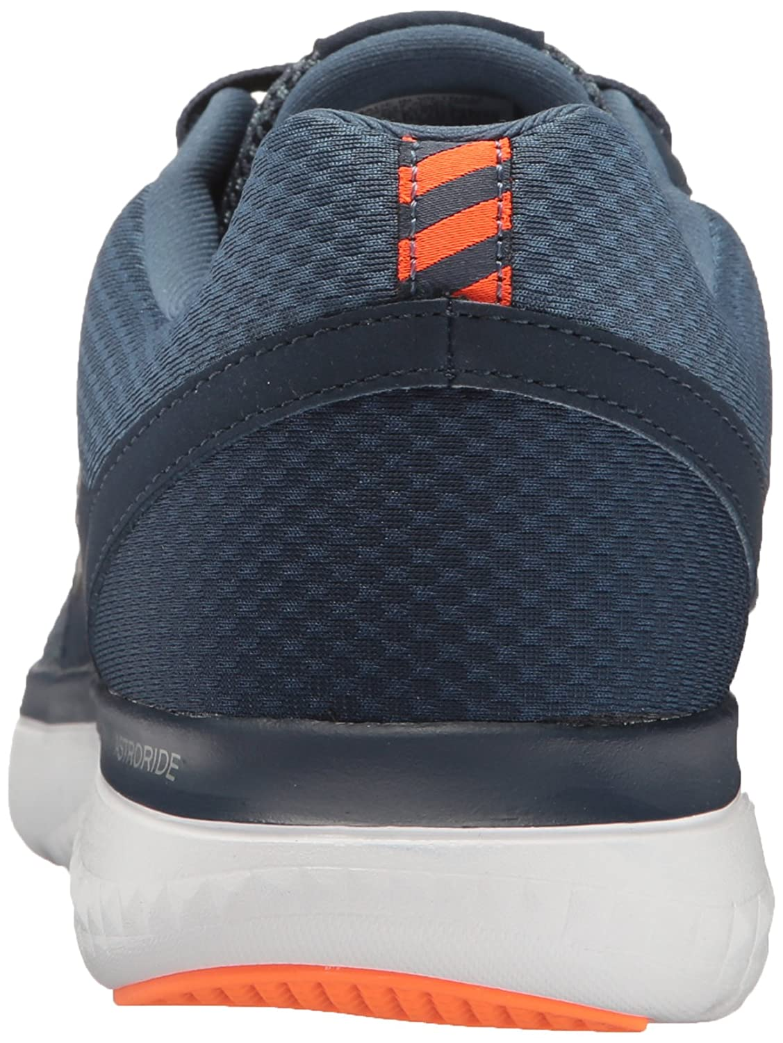 1fe39966c1e9 Reebok Men s Astroride MT Running Shoe  Buy Online at Low Prices in India -  Amazon.in