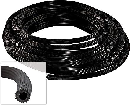 Black .175 x 25 ADFORS Spline