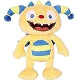 Henry - Juguete (Golden Bear Toys 5001) [versión inglesa]