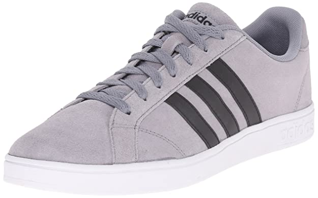 netherlands adidas neo baseline shoes f14f0 e58d1