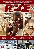 Race [Edizione: Regno Unito] [Import anglais]