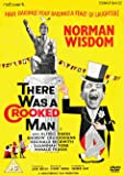 There Was a Crooked Man [DVD]