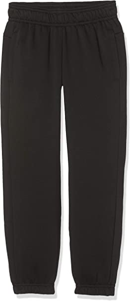 adidas Yb E Lin Pt Pantalon de Sport Garçon: