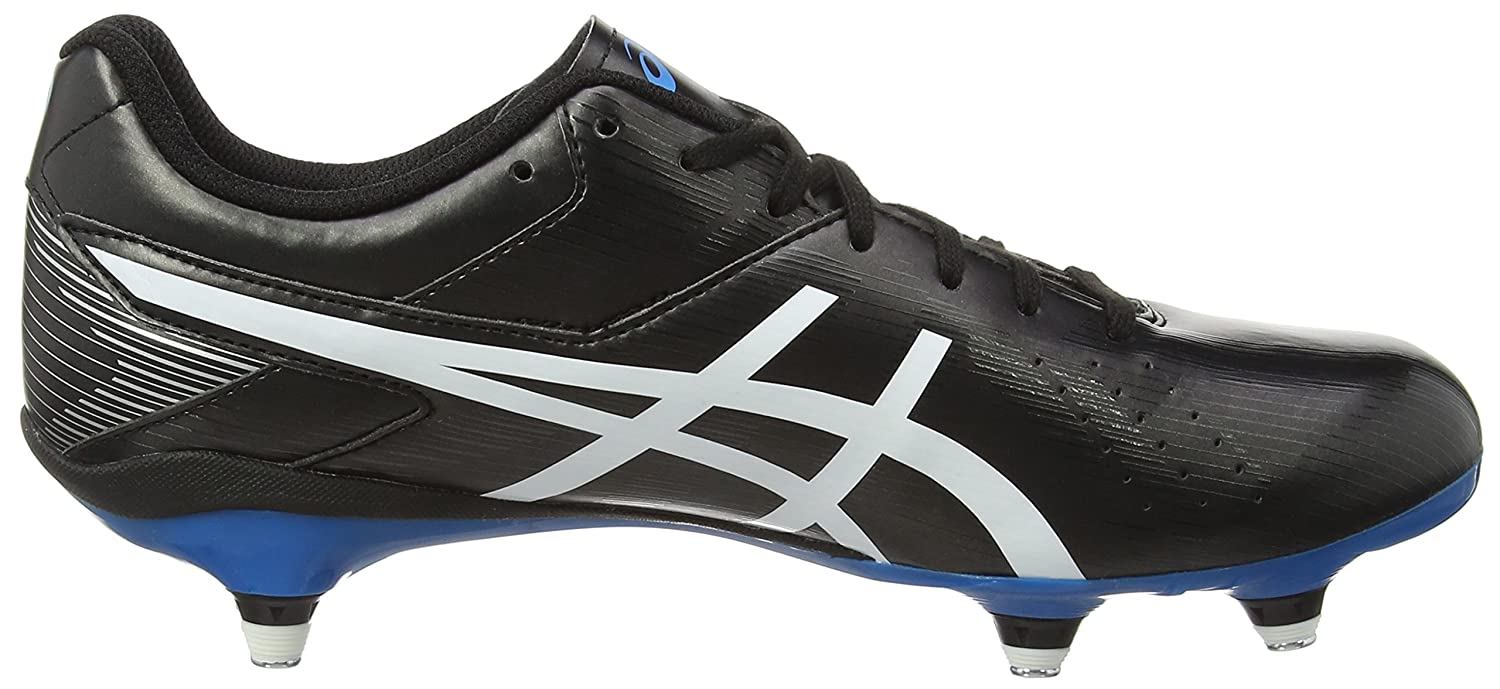 Speed Asics Lethal Chaussures Homme St Rugby De zB0Fw