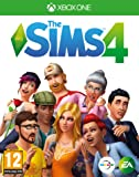 The Sims 4 (Xbox One) [Edizione: Regno Unito]
